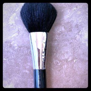 Authentic MAC Brush 134